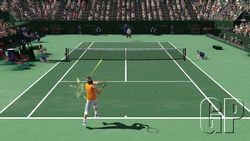 Smash_Court_Tennis_3 Xbox_360 (2)