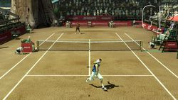 Smash_Court_Tennis_3 Xbox_360 (3)