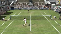 Smash_Court_Tennis_3 Xbox_360 (5)