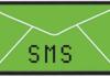 GSN SMS Notifier