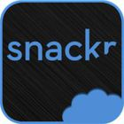 Snackr : profiter des dernières news sur son bureau