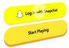 Snapchat s'ouvre aux applications tierces avec Snap Kit