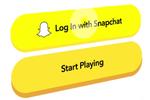 Snap-Kit-login