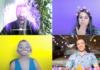 Les Lenses de Snapchat sur ordinateur avec Snap Camera