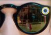 Snapchat vend ses lunettes Spectacles dans des distributeurs éphémères