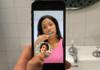 Snapchat : bientôt des actualités et des publicités ?