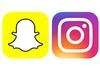 Instagram et Snapchat suspendent l'utilisation de GIF de Giphy