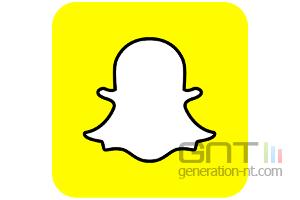 logo snap.com