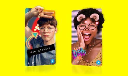 snapchat-snap-3d-selfie