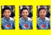 Snapchat : le lens Time Machine pour rajeunir et vieillir à la volée