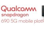 Snapdragon 690 5G 02