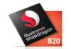 LG G Flex 3 et un nouveau Sony Xperia embarqueraient aussi un processeur SnapDragon 823