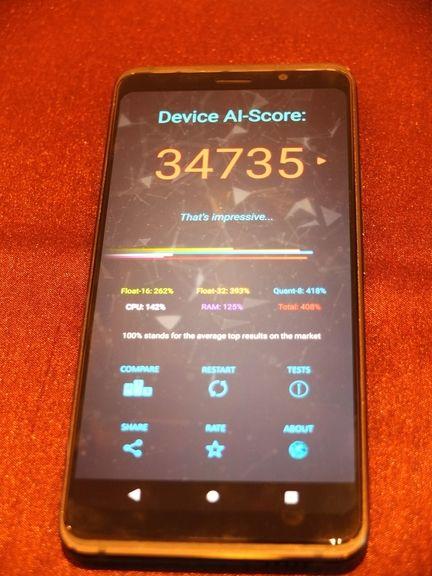 Snapdragon 855 IA benchmark 03
