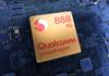 Qualcomm Snapdragon 888 5G : ARM Cortex-X1 et A78, photo, IA, gaming, le SoC premium fait tout mieux