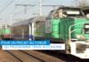 La SNCF a fait circuler un train téléconduit
