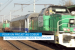 sncf-essai-train-teleconduit