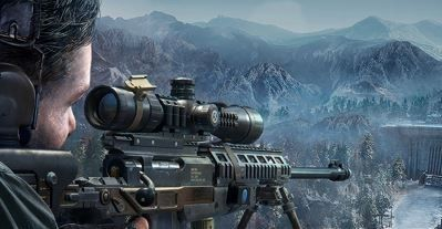 Sniper Ghost Warrior 3 : 10 choses à savoir sur le FPS