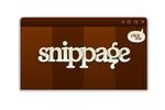 Snippage : un lien direct pour consulter une rubrique ciblée du web