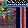 Snood logo