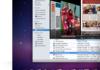 Mac OS X 10.6 à la rentrée de septembre pour 29 $