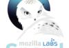 Snowl : Mozilla veut mettre la messagerie dans Firefox