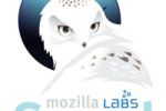 snowl-logo