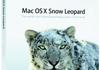 Dossier : présentation de Mac OS X Snow Leopard (1/2)