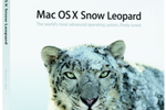 snowleo_box