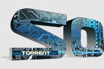 So-Torrent-logo