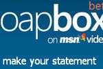 soapbox-msn-video-microsoft.png