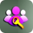Social Password Decryptor : retrouver les mots de passe de ses réseaux sociaux
