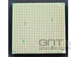 Socket amd2 small