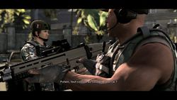 SOCOM : Special Forces - 17