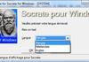 Socrate : l'outil de gestion de bibliothèque