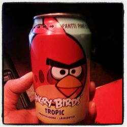 soda_Angry_Birds-GNT.