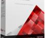 Soda PDF : un utilitaire complet pour travailler des PDF