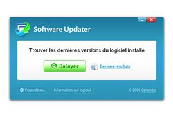 Software Updater 1