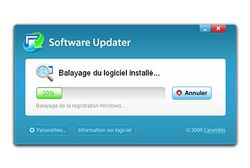 Software Updater 2