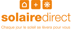 Solairedirect logo