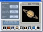 Solar System 3D Simulator : explorer le système solaire
