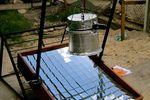 solarclave