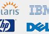 Dell va proposer des serveurs sous OS Solaris de Sun