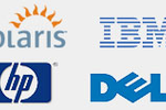solaris_ibm_hp_dell