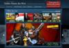 Soldes Noël sur Steam : jeux en promo jusqu'à -75%