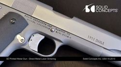 solid concepts 1911