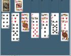 Solitaire Plus! : profiter de plusieurs jeux de solitaire