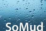 SoMud : un gestionnaire de téléchargements efficace
