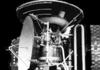 La sonde soviétique Mars 3 découverte sur des clichés de la Nasa