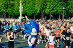 Sonic 20 ans - Marathon de Paris 2011 (5)