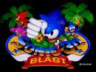 Sonic 3D Blast : retrouver Sonic le hérisson